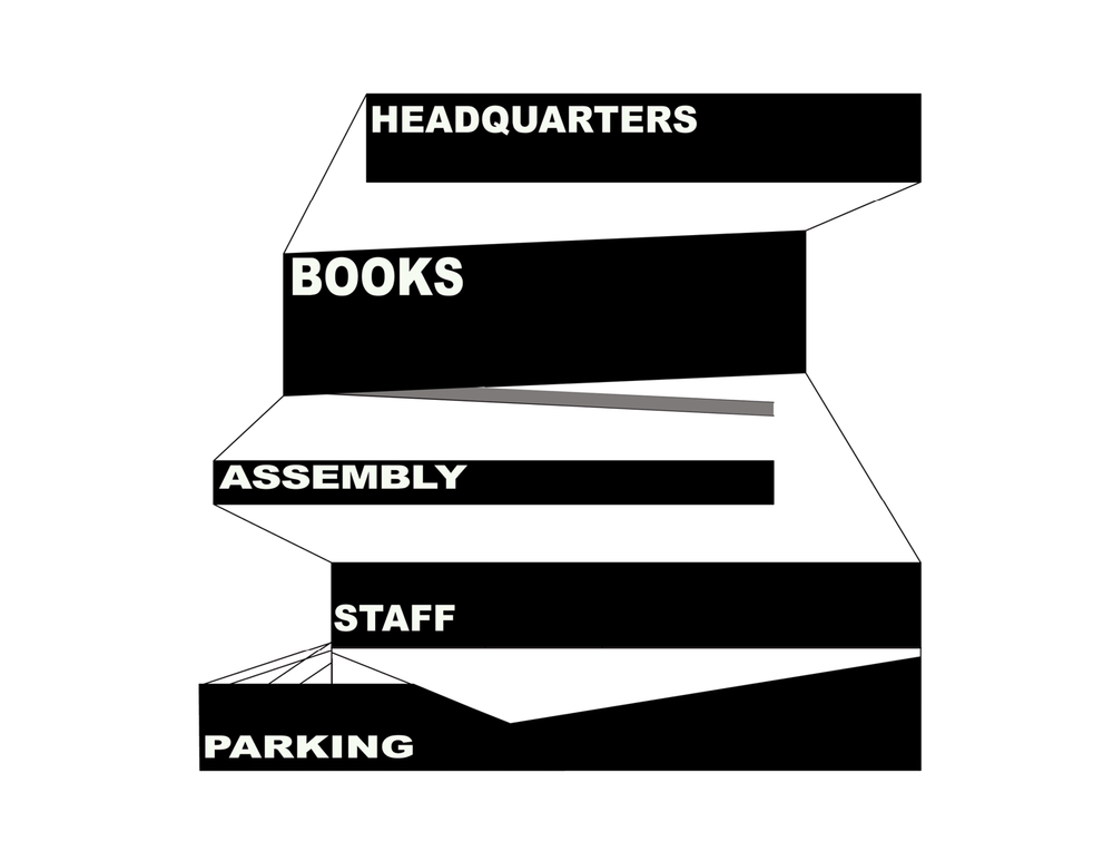 Booklet_01_a20.png