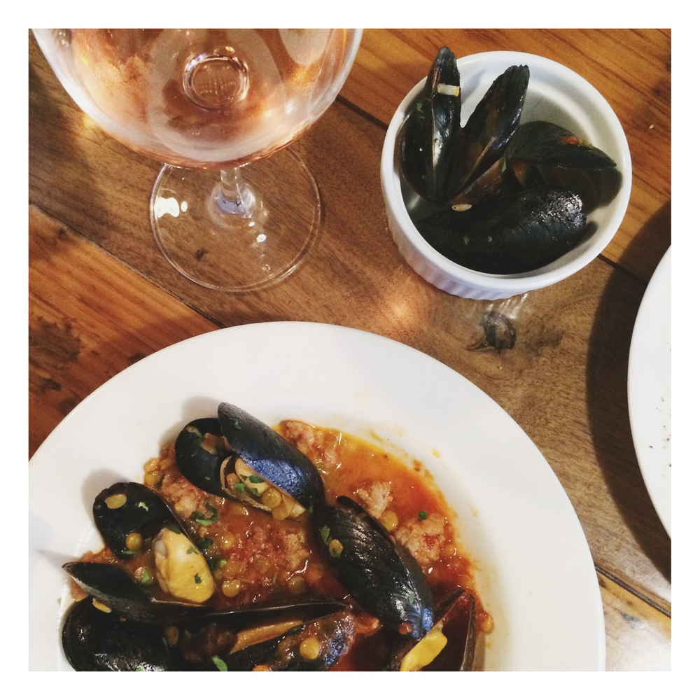 radici mussels special 6.5