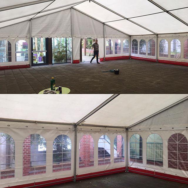 Fest#telt#12x12meter#lynghuset#teltman#