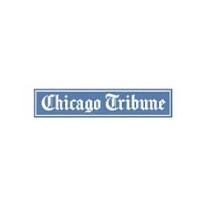 Whitney Reynolds Chicago Tribune