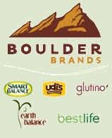 BoulderBrands.png