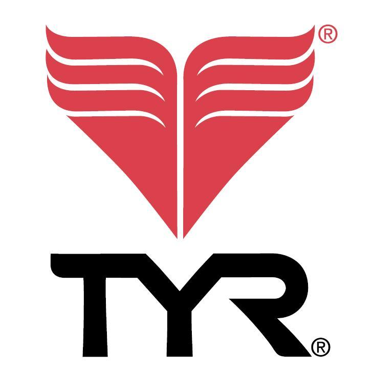 TYR_logo_color_tall.jpg