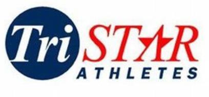 tristar-athletes-85396805.jpg