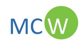 MCW2.jpg