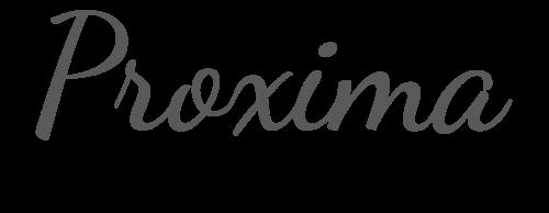 Proxima.Logo_.Final_-e1527437760704.png