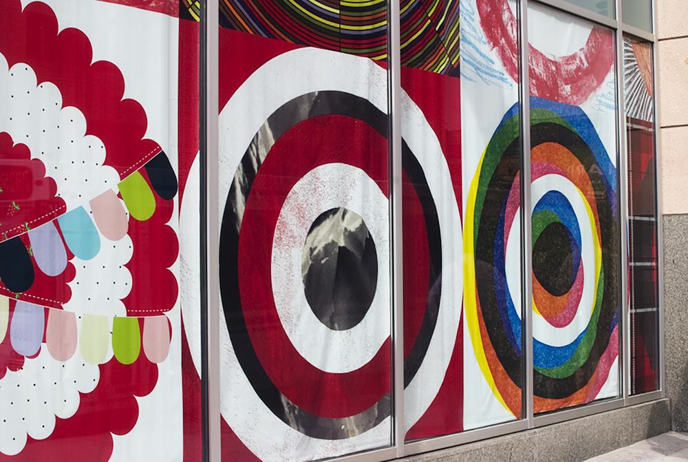 Target_05.jpg