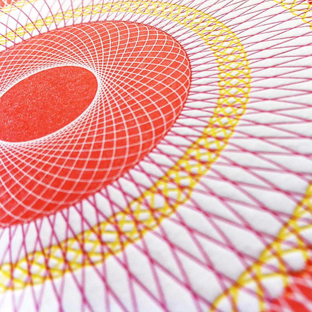 Target_Button.jpg
