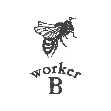 Logo_08.png