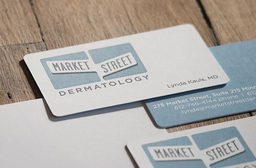 blog_main_MarketStreet1.jpg