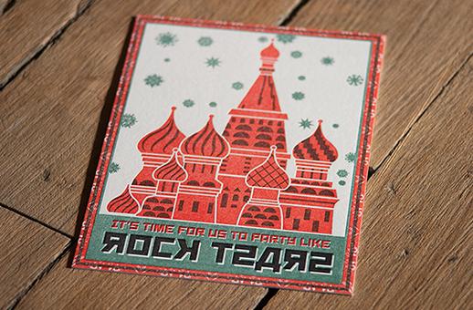 blog_main_Russia2.jpg