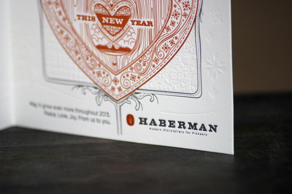haberman_02.jpg