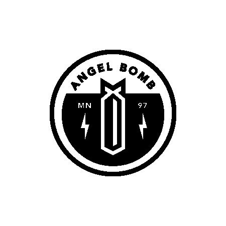 AB_Logo02.png