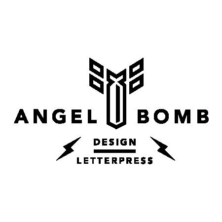 AB_Logo01.png