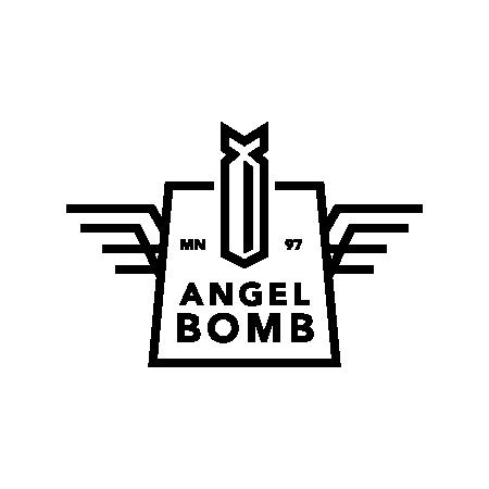 AB_Logo03.png