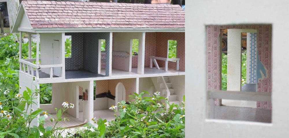 BMetz-Dollhouse-3.jpg