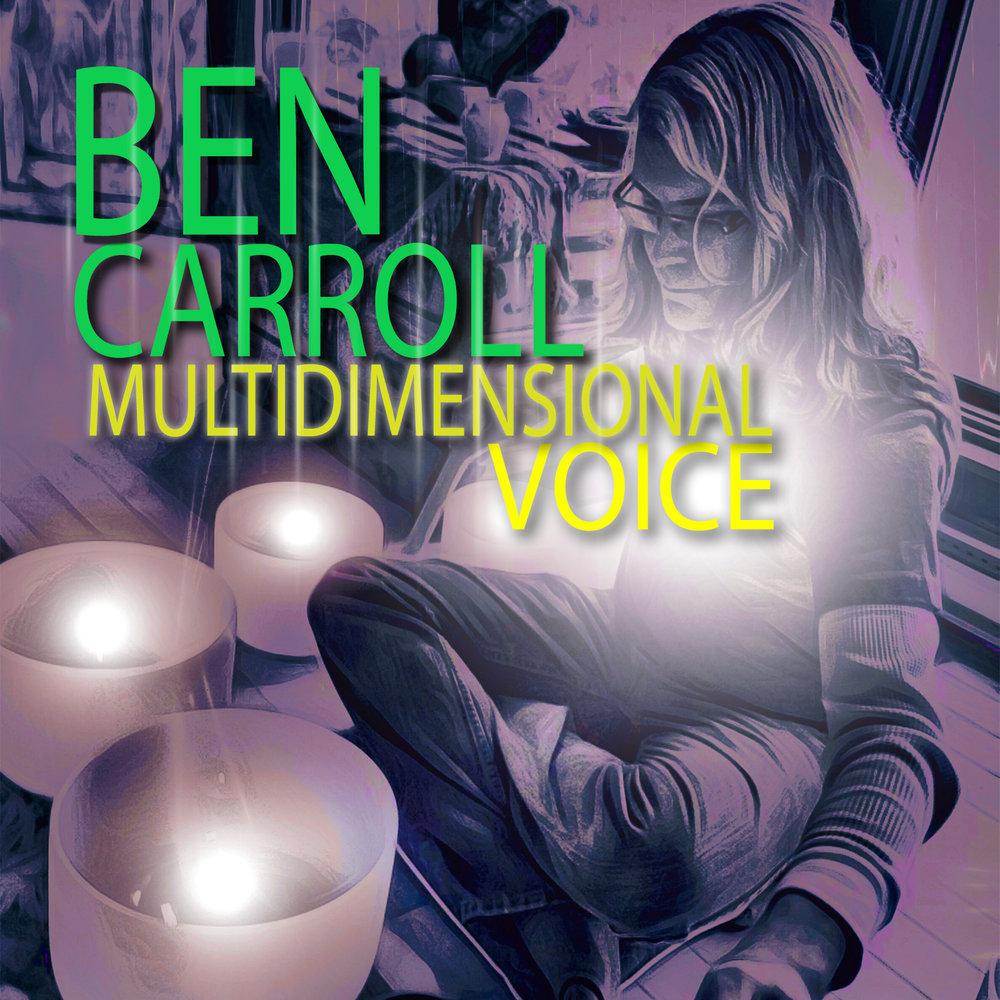 Ben Carroll Multidimensional Voice FRONT.jpg