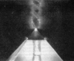 kirlian-photograph-of-a-pyramid-charged-with-a-tesla-coil.jpg