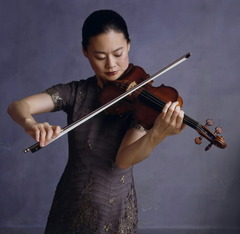 Lots of really high position violin/viola playing can start to create issues in the elbow, especially if the body isn't in great alignment while doing it, because of chairs, size of instrument, etc.