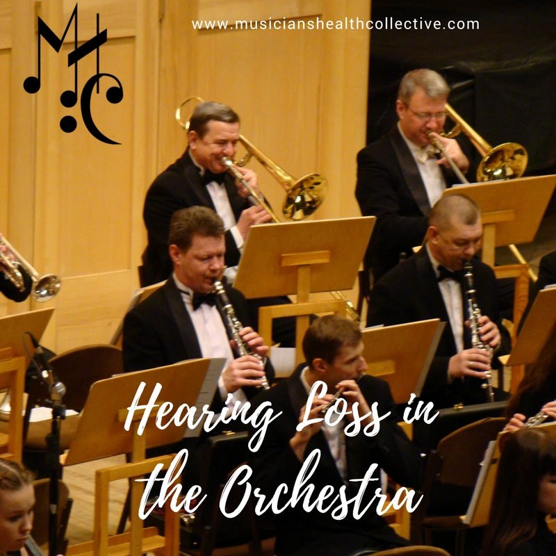 Hearing Loss in the Orchestra.jpg