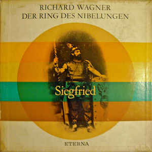 I've always been afraid of taking an opera orchestral job because of the challenges (physically and mentally) of playing cycles of Wagner operas. Loud volumes, orchestral pits, and an infinite amount of string notes scare me!