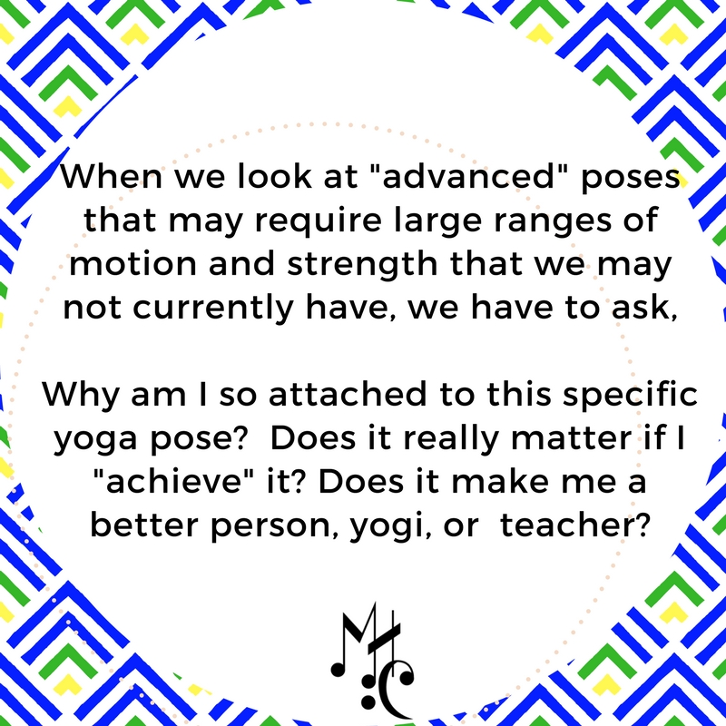 Copy of If you want to practice an advanced inversion like a yoga handstand, headstand, shoulder stand, or forearm stand, you have to ask yourself_ do I have the Range of Motion to perform this movement unloaded? Are.jpg