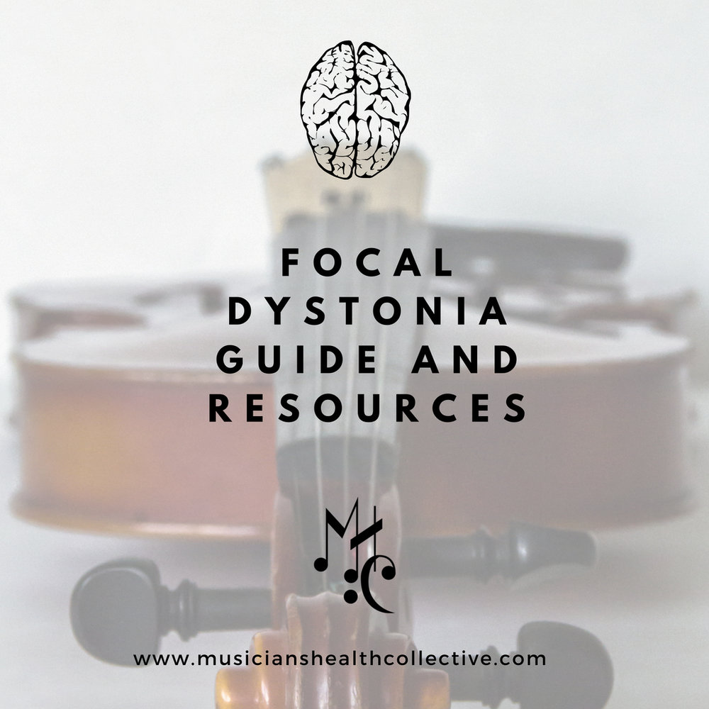 Focal Dystonia Guideand Resources.jpg