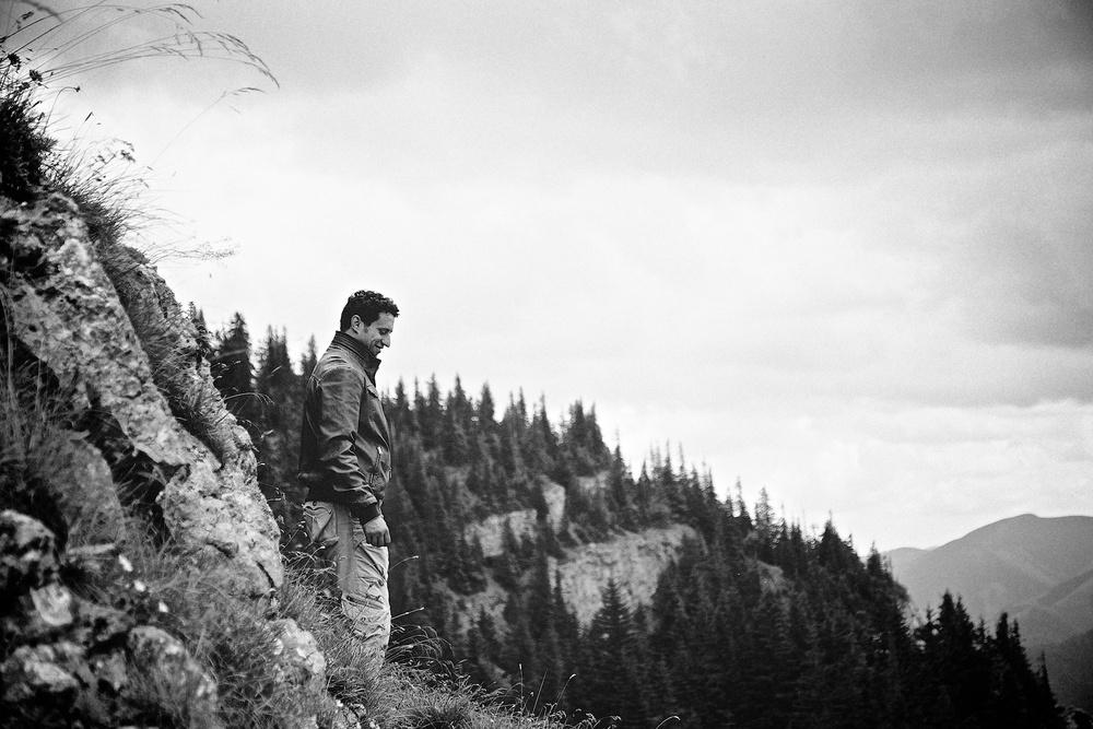 liptov-slovakia-ohniste-okno-mikulas-summer-mountains-hory-denis-bosnic-6.jpg