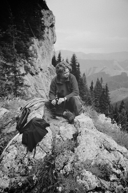 liptov-slovakia-ohniste-okno-mikulas-summer-mountains-hory-denis-bosnic-11.jpg