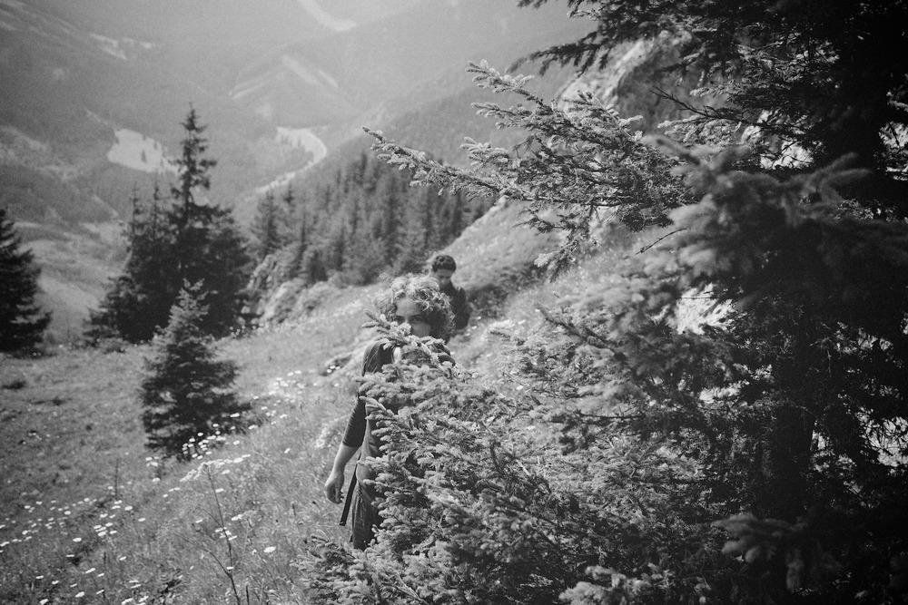 liptov-slovakia-ohniste-okno-mikulas-summer-mountains-hory-denis-bosnic-14.jpg