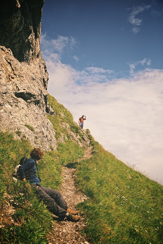 liptov-slovakia-ohniste-okno-mikulas-summer-mountains-hory-denis-bosnic-15.jpg