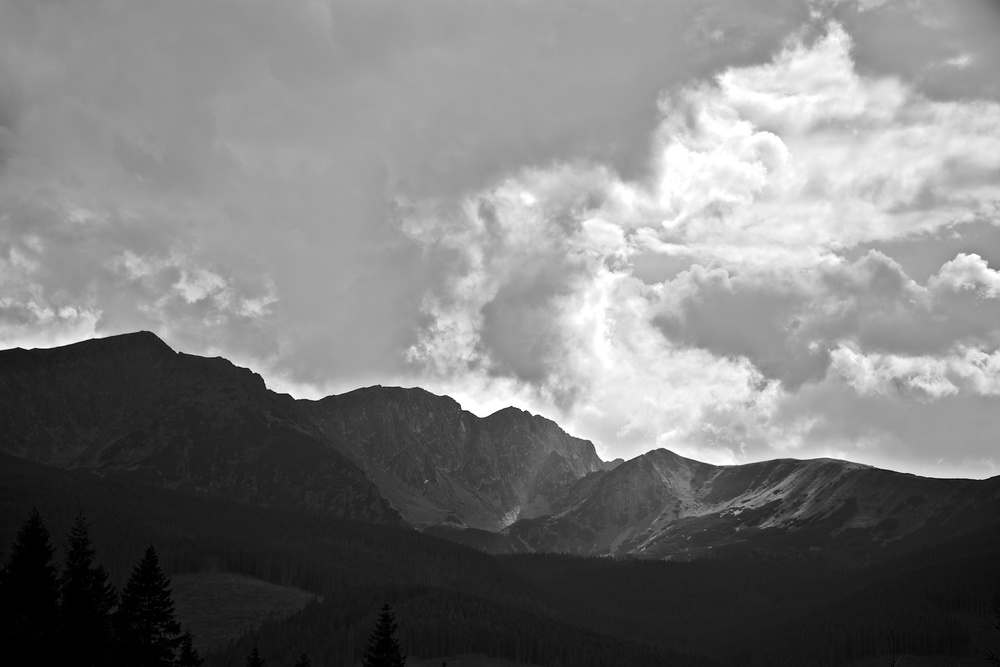 liptov-slovakia-ohniste-okno-mikulas-summer-mountains-hory-denis-bosnic-23.jpg