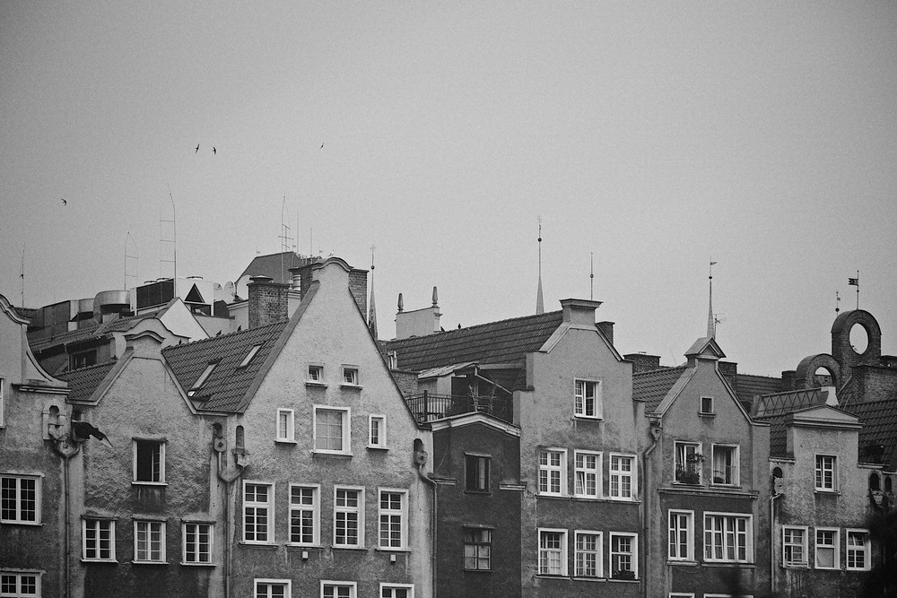 travel-trip-summer-sky-poland-gdansk-industrial-port-sea-black-white-grain-denis-bosnic-photography-17.jpg