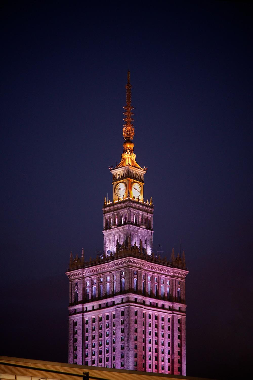 denis-bosnic-warsaw-warsava-poland-polonia-polsko-varsava-moody-trip-bw-architecture-street-photography-photos001.jpg