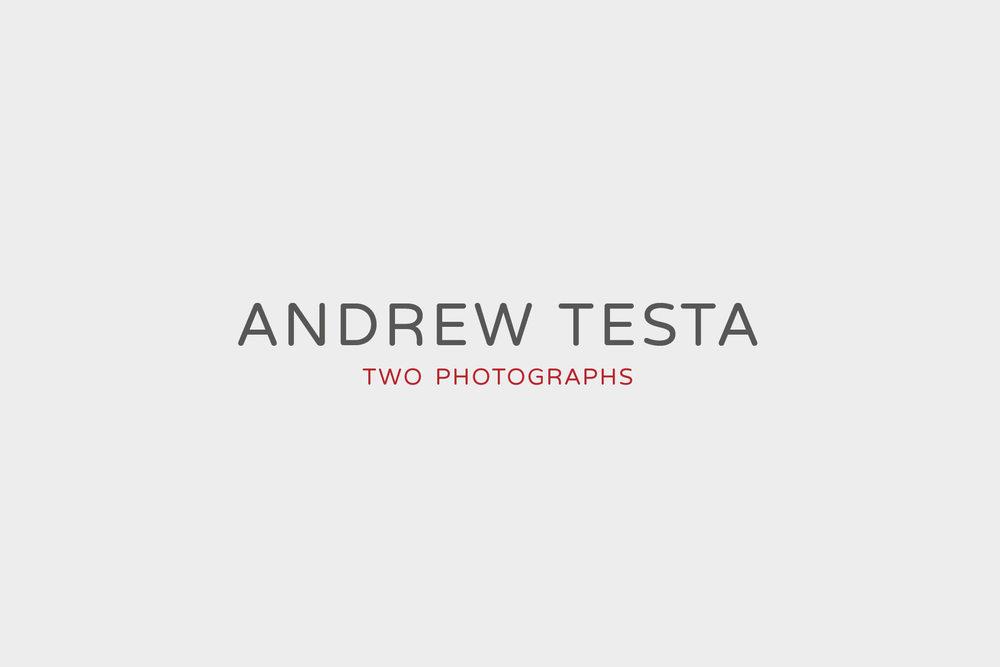 andrew-testa-banner.jpg