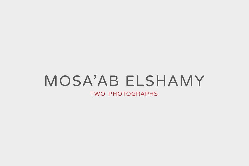 mosaab-elshamy.jpg