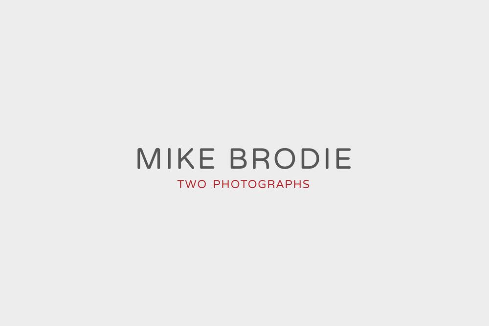 mike-brodie-banner.jpg
