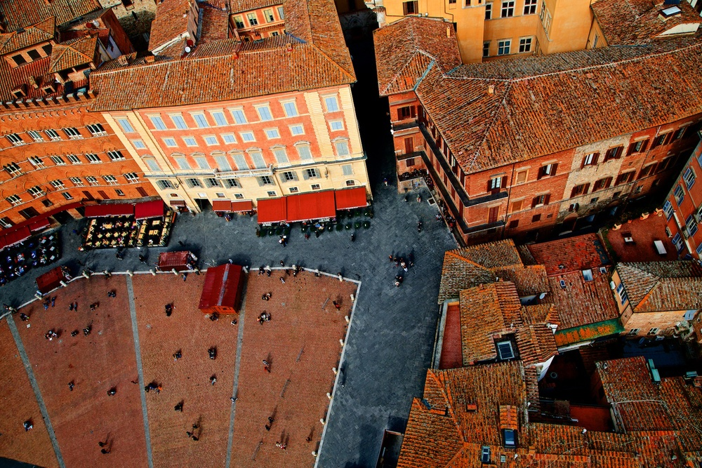 roofs-of-siena-toscana-tuscany-denis-bosnic-photography- 2.jpg