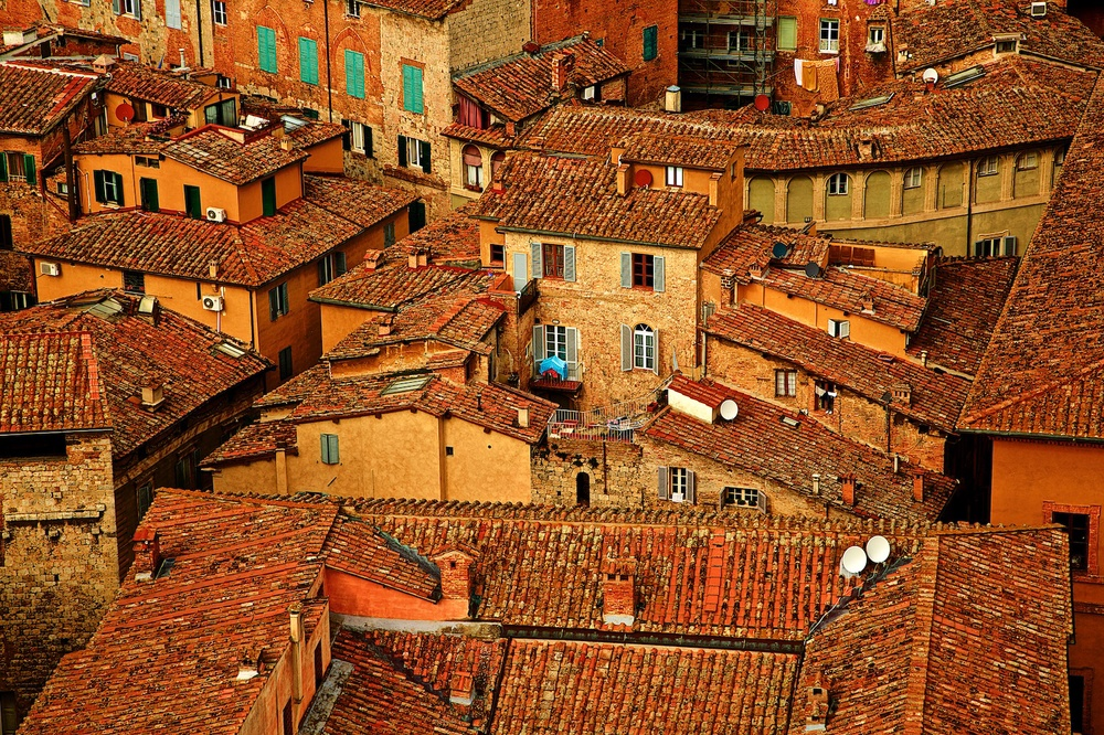 roofs-of-siena-toscana-tuscany-denis-bosnic-photography- 8.jpg