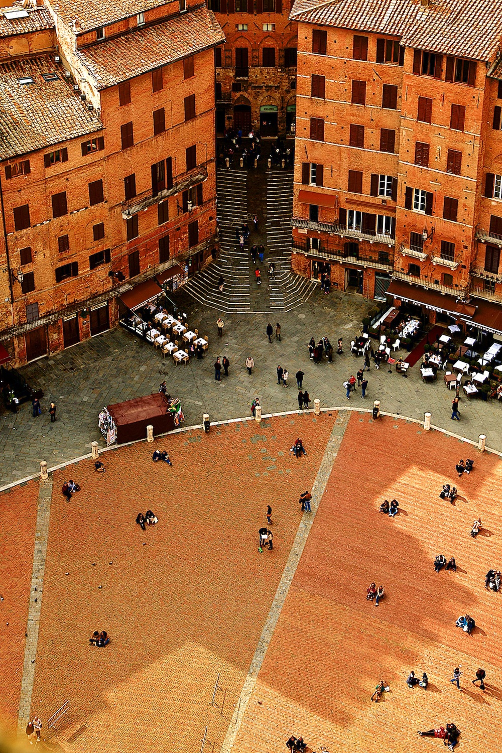 roofs-of-siena-toscana-tuscany-denis-bosnic-photography- 5.jpg