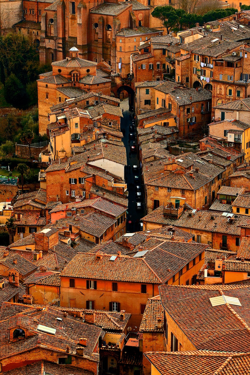 roofs-of-siena-toscana-tuscany-denis-bosnic-photography- 4.jpg