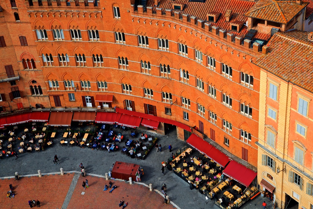 roofs-of-siena-toscana-tuscany-denis-bosnic-photography- (1).jpg