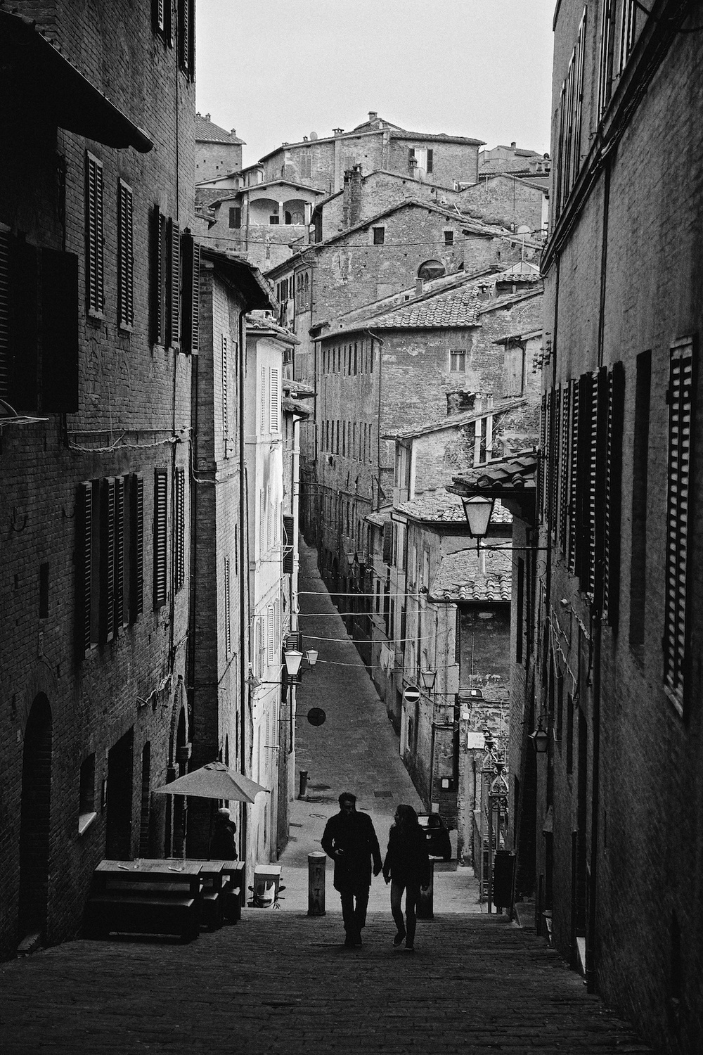 roofs-of-siena-toscana-tuscany-denis-bosnic-photography- (2).jpg