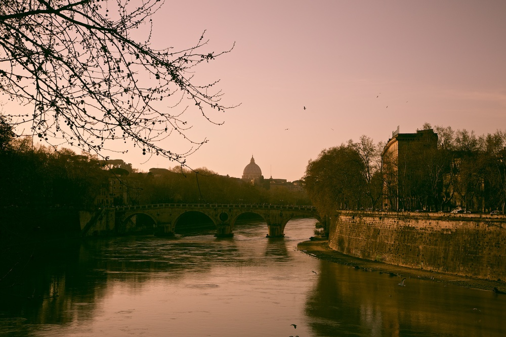 rome-roma-vatican-vaticano-san-pietro-sunset-view-denis-bosnic-italia- 8.jpg