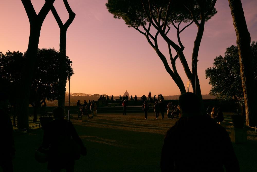 rome-roma-vatican-vaticano-san-pietro-sunset-view-denis-bosnic-italia- 11.jpg