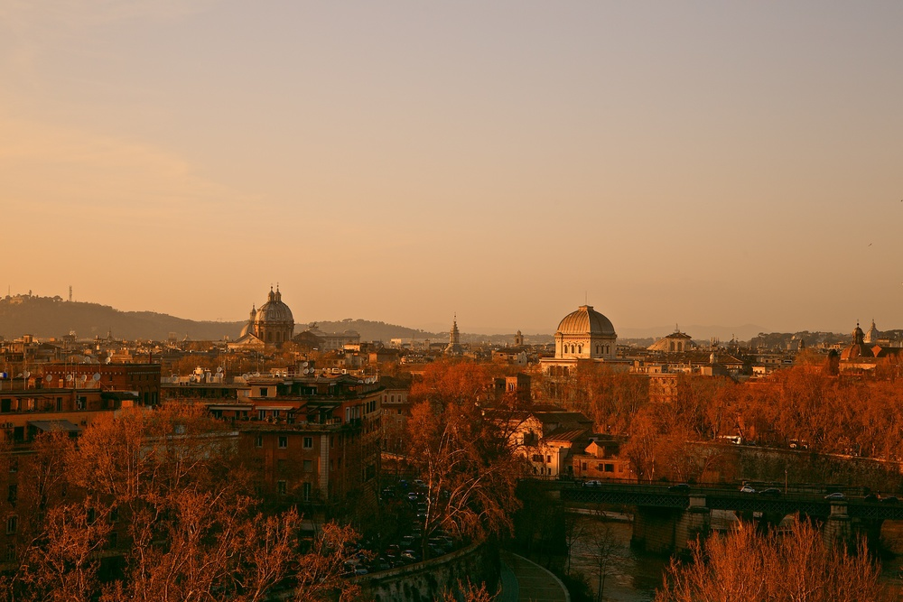 rome-roma-vatican-vaticano-san-pietro-sunset-view-denis-bosnic-italia- 13.jpg
