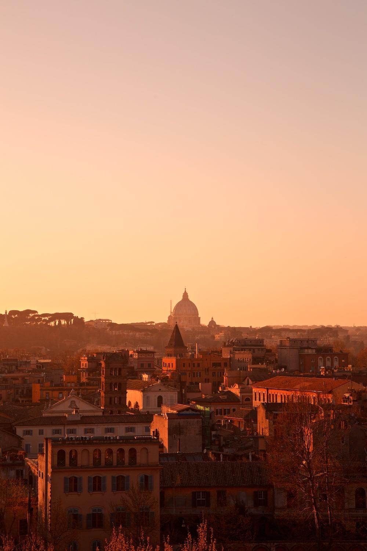 rome-roma-vatican-vaticano-san-pietro-sunset-view-denis-bosnic-italia- 14.jpg