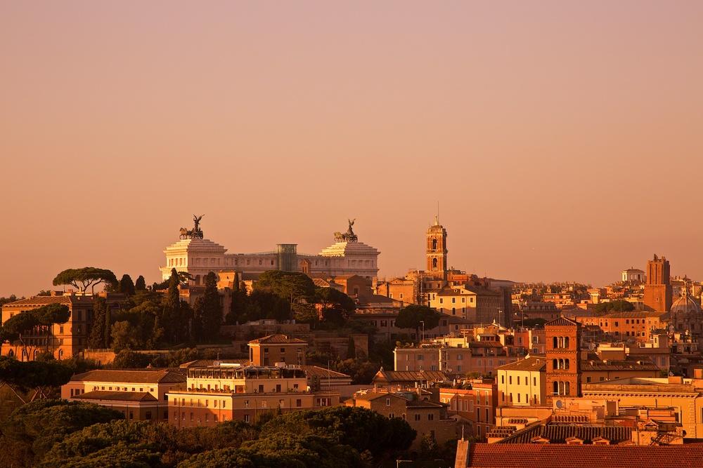 rome-roma-vatican-vaticano-san-pietro-sunset-view-denis-bosnic-italia- 12.jpg