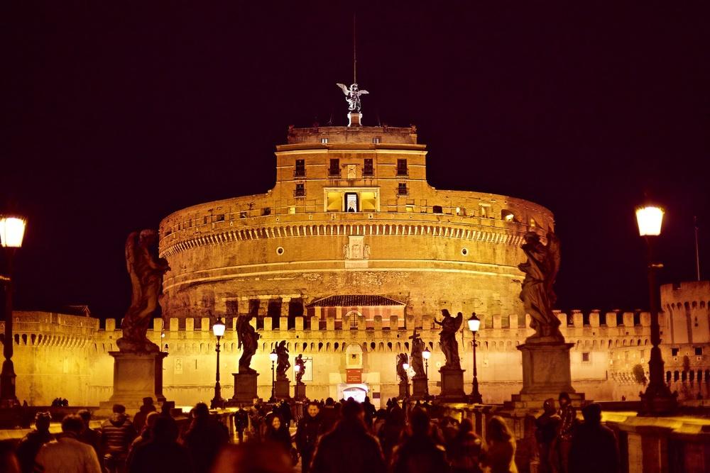 rome-roma-vatican-vaticano-san-pietro-sunset-view-denis-bosnic-italia-photography-3.jpg