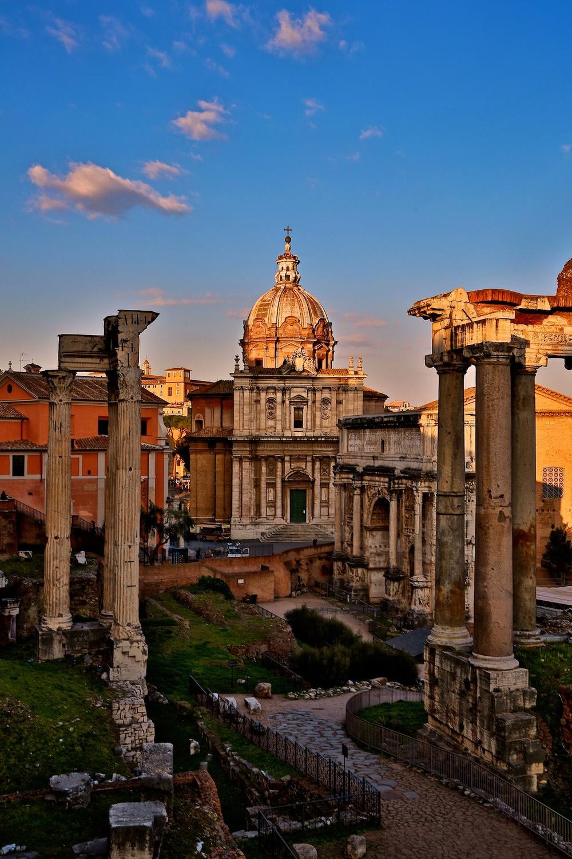 rome-roma-vatican-vaticano-san-pietro-sunset-view-denis-bosnic-italia-photography-13.jpg