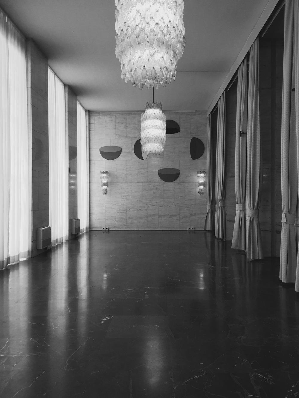 ministero-degli-affari-esteri-denis-bosnic-photography-porte-aperte-farnesina-indietro-interior-3.jpg